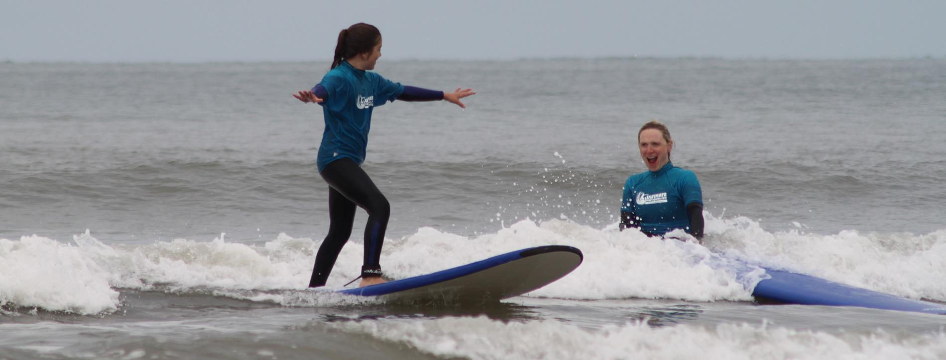header-surf2